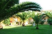 Green Garden Club di Briatico